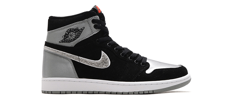 【11月11日(土)】NIKE AIR JORDAN 1 RETRO HIGH ALEALI