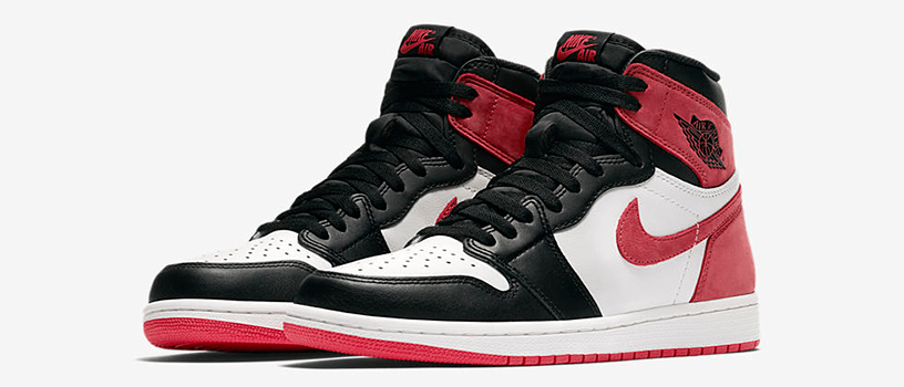 "【2月18日(月)~】NIKE AIR JORDAN 1 ""THE WEEK OF THE ONES"""