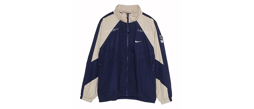 【1月10日(木)】NIKE x C.E COLLECTION