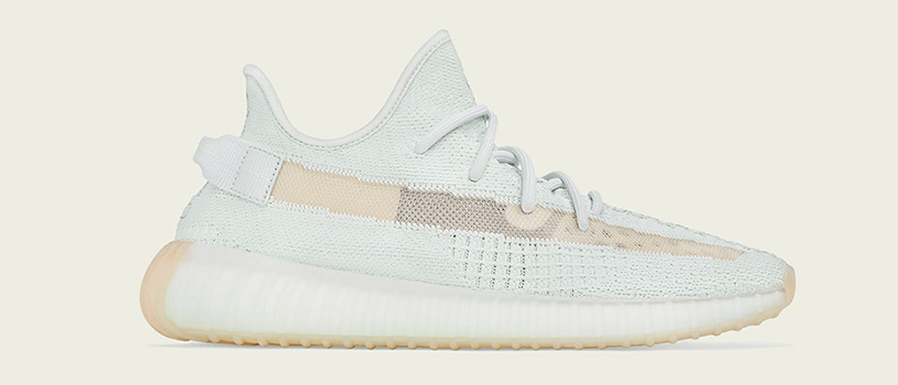 "【3月16日(土)】adidas YEEZY BOOST 350 V2 ""HYPERSPACE"" & ""TRUE FORM"" & ""CLAY"""