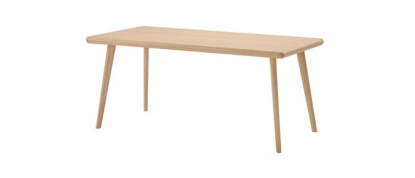 "【11月1日(金)~】IKEA x VIRGIL ABLOH ""MARKERAD"""