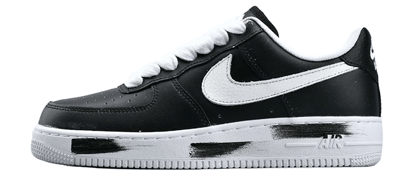 "【11月23日(土)】NIKE AIR FORCE 1 ""PARA-NOISE"""