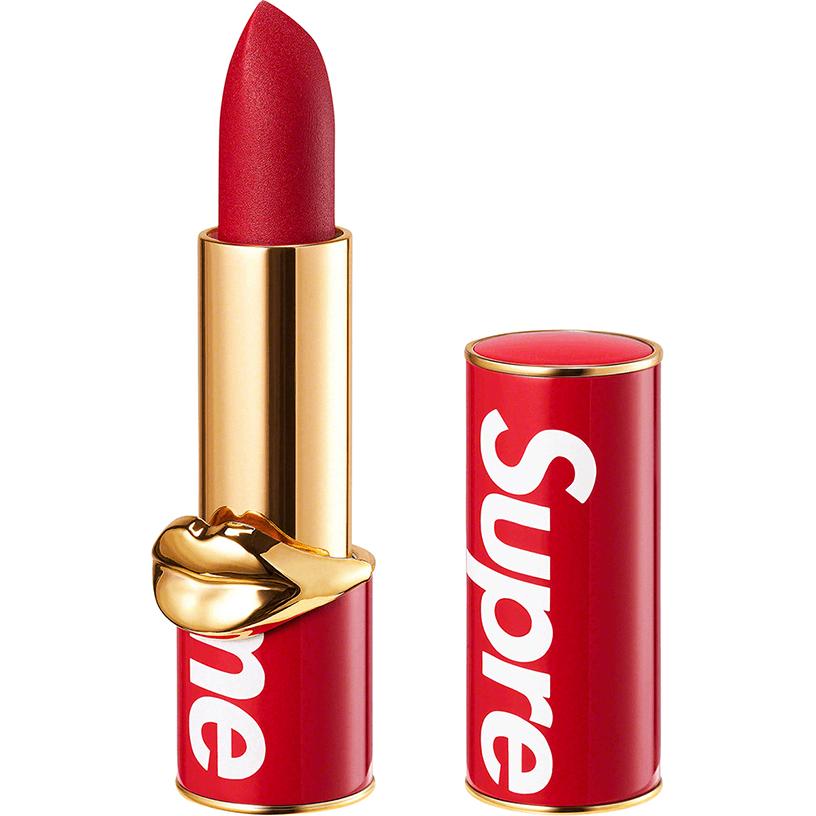 Supreme®/Pat McGrath Labs Lipstick