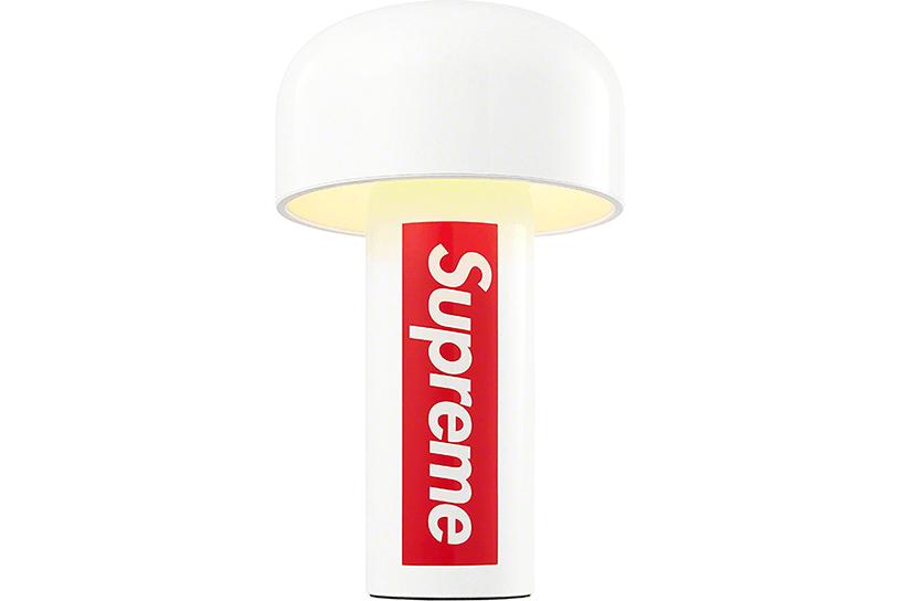 Supreme®/FLOS Bellhop Lamp
