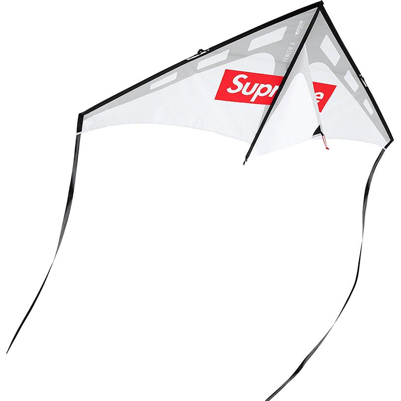 Supreme®/Prism Zenith 5 Kite