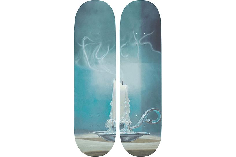 Fuck Skateboards