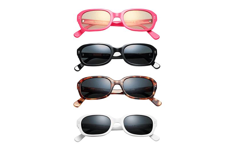 Vega Sunglasses