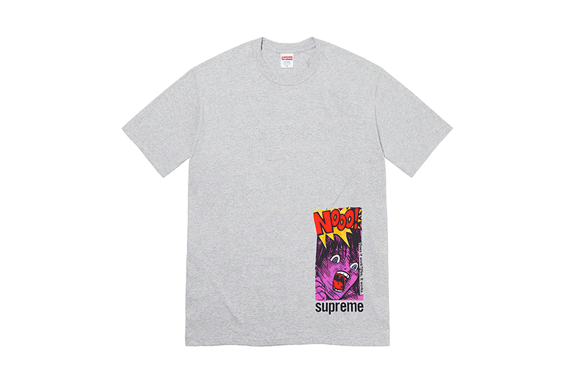 Does It Work Tee