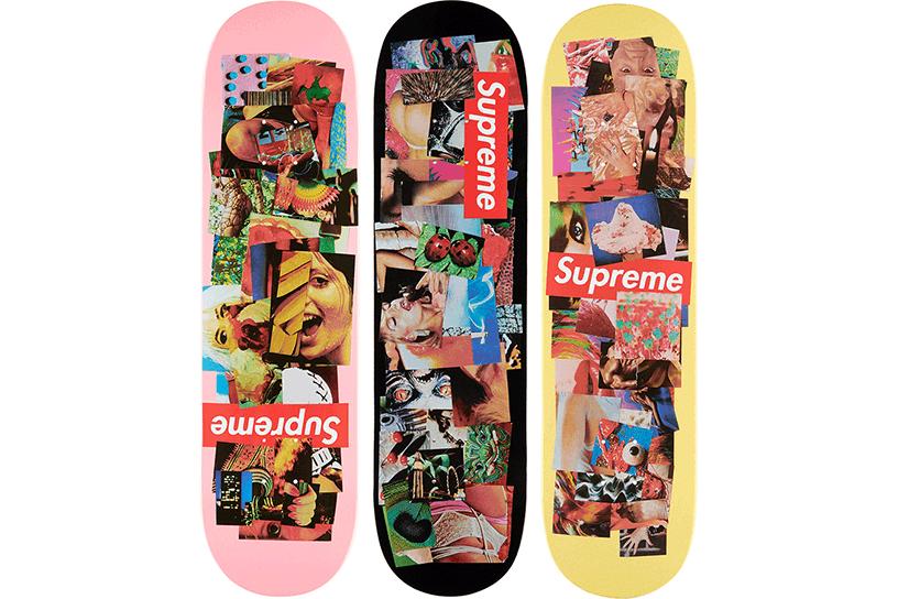 Stack Skateboard