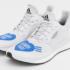 【5月3日(金)】adidas PHARRELL SOLAR HU x HUMAN MADE®