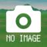 【抽選:5月24日(金)~】NSC バッファローマン & モンゴルマン(SwimmyDesignLab限定ver.)