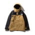 【8月24日(土)~】THE NORTH FACE 2019 FW COLLECTION