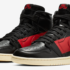 "【2月23日(土)】NIKE AIR JORDAN 1 RETRO HIGH OG DEFIANT ""COUTURE"""